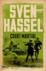 Court Martial - eBook