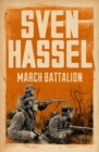 March Battalion - eBook