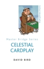 Celestial Cardplay - Book