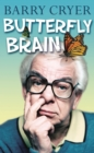 Butterfly Brain - eBook