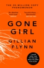 Gone Girl - eBook