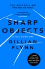 Sharp Objects : A major HBO & Sky Atlantic Limited Series starring Amy Adams, from the director of BIG LITTLE LIES, Jean-Marc Vall e - eBook