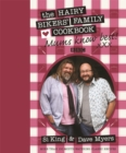 Mums Know Best : The Hairy Bikers' Family Cookbook - Book