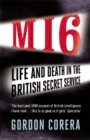 The Art of Betrayal : Life and Death in the British Secret Service - eBook