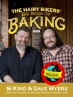 The Hairy Bikers' Big Book of Baking - Book