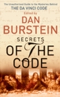 Secrets of the Code - eBook