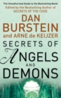 Secrets Of Angels And Demons - eBook