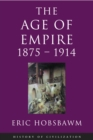 Age Of Empire: 1875-1914 - eBook
