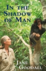 In the Shadow of Man - eBook