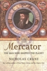 Mercator : The Man who Mapped the Planet - eBook