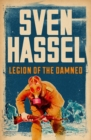 Legion of the Damned - eBook
