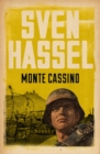 Monte Cassino - eBook