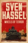 Wheels of Terror - eBook
