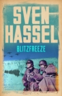 Blitzfreeze - eBook