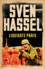Liquidate Paris - eBook