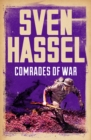Comrades of War - eBook