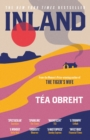 Inland : From the award-winning author of The Tiger's Wife - eBook
