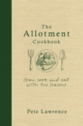 The Allotment Cookbook - eBook