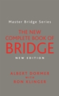 The New Complete Book of Bridge - Book