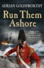 Run Them Ashore - eBook