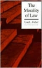 The Morality of Law : Revised Edition - Book