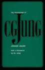 The Psychology of C. G. Jung : 1973 Edition - Book