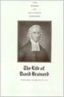 The Works of Jonathan Edwards, Vol. 7 : Volume 7: The Life of David Brainerd - Book