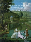 Life in the English Country House : A Social and Architectural History - Book
