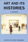 Art and Its Histories : A Reader - Book