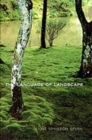 The Language of Landscape - Book