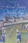 Art and Beauty in the Middle Ages - Book