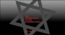 The Destruction of the European Jews : Third Edition - Book