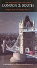 London 2: South - Book