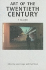 Art of the Twentieth Century : A Reader - Book
