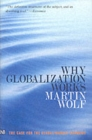 Why Globalization Works - Book