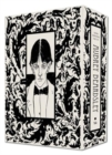 Aubrey Beardsley : A Catalogue Raisonne - Book