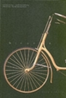 Bicycle: The History - Book