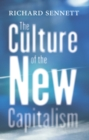 The Culture of the New Capitalism - eBook