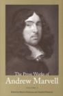 The Prose Works of Andrew Marvell : Volume 1, 1672-1673 - eBook
