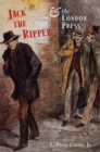 Jack the Ripper and the London Press - eBook