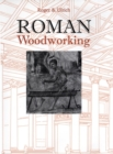 Roman Woodworking - eBook