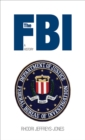 The FBI : A History - eBook