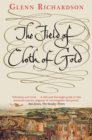 The Field of Cloth of Gold - eBook