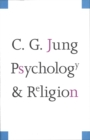 Psychology and Religion - eBook