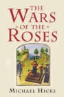 The Wars of the Roses - eBook