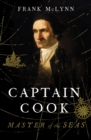 Captain Cook : Master of the Seas - eBook
