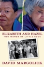 Elizabeth and Hazel - eBook
