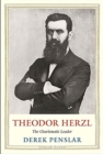 Theodor Herzl : The Charismatic Leader - Book