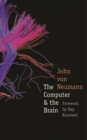 The Computer and the Brain - Book