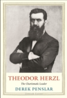 Theodor Herzl : The Charismatic Leader - eBook